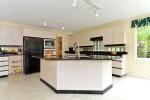 kitchen3 at 2961 145a Street,