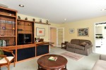 living-and-bar at 2961 145a Street,