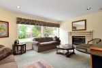 living-room at 2961 145a Street,
