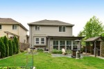 back at 17167 65 Avenue, Cloverdale BC, Cloverdale