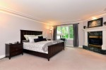 master-bedroom at 13638 23 Avenue,