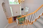 stairs2 at 13638 23 Avenue,