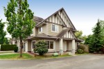 front3 at 27 - 18181 68 Avenue, Cloverdale BC, Cloverdale