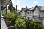 back-view1 at 84 - 2450 161a Street, Grandview Surrey, South Surrey White Rock