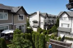 back-view3 at 84 - 2450 161a Street, Grandview Surrey, South Surrey White Rock
