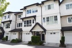 outside at 84 - 2450 161a Street, Grandview Surrey, South Surrey White Rock