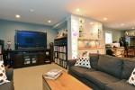basement5 at 3504 154 Street, Morgan Creek, South Surrey White Rock