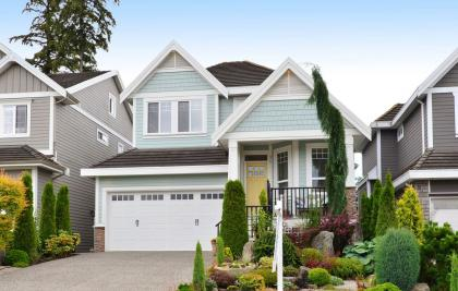 3504 154 Street, Morgan Creek, South Surrey White Rock