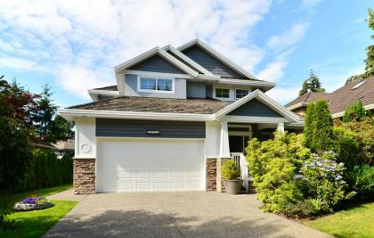 12779 24 Avenue, Crescent Bch Ocean Pk., South Surrey White Rock