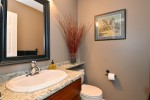 main-bath at 1888 131 Street, Crescent Bch Ocean Pk., South Surrey White Rock