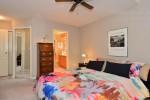 bedroom2 at 76 - 2500 152 Street, King George Corridor, South Surrey White Rock