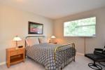 bedroom4 at 76 - 2500 152 Street, King George Corridor, South Surrey White Rock
