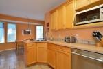 kitchen10 at 76 - 2500 152 Street, King George Corridor, South Surrey White Rock
