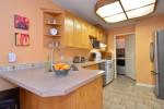 kitchen7 at 76 - 2500 152 Street, King George Corridor, South Surrey White Rock