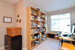 upper-bedroom at 76 - 2500 152 Street, King George Corridor, South Surrey White Rock
