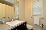 upper-bath at 165 172a Street, Pacific Douglas, South Surrey White Rock