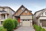 15573-Goggs-Avenue at 15573 Goggs Avenue, White Rock, South Surrey White Rock