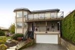 61 at 1461 Brearley Street, White Rock, South Surrey White Rock