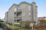 01 at 302 - 15130 Prospect Avenue, White Rock, South Surrey White Rock