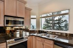 07 at 302 - 15130 Prospect Avenue, White Rock, South Surrey White Rock