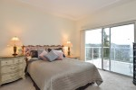 15 at 302 - 15130 Prospect Avenue, White Rock, South Surrey White Rock