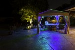 summer-house at 13936 18a Avenue, Sunnyside Park Surrey, South Surrey White Rock