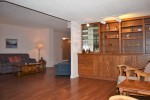 den-and-fam at 202 - 1477 Fountain Way,
