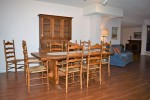 din-1 at 202 - 1477 Fountain Way,