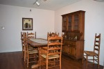 din-2 at 202 - 1477 Fountain Way,