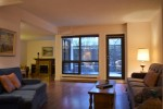 fam-3 at 202 - 1477 Fountain Way,