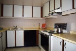 kitchen-1 at 202 - 1477 Fountain Way,