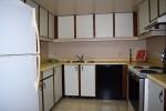 kitchen-2 at 202 - 1477 Fountain Way,