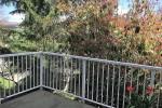 img_0219-1 at 89 - 2500 152 Street, King George Corridor, South Surrey White Rock