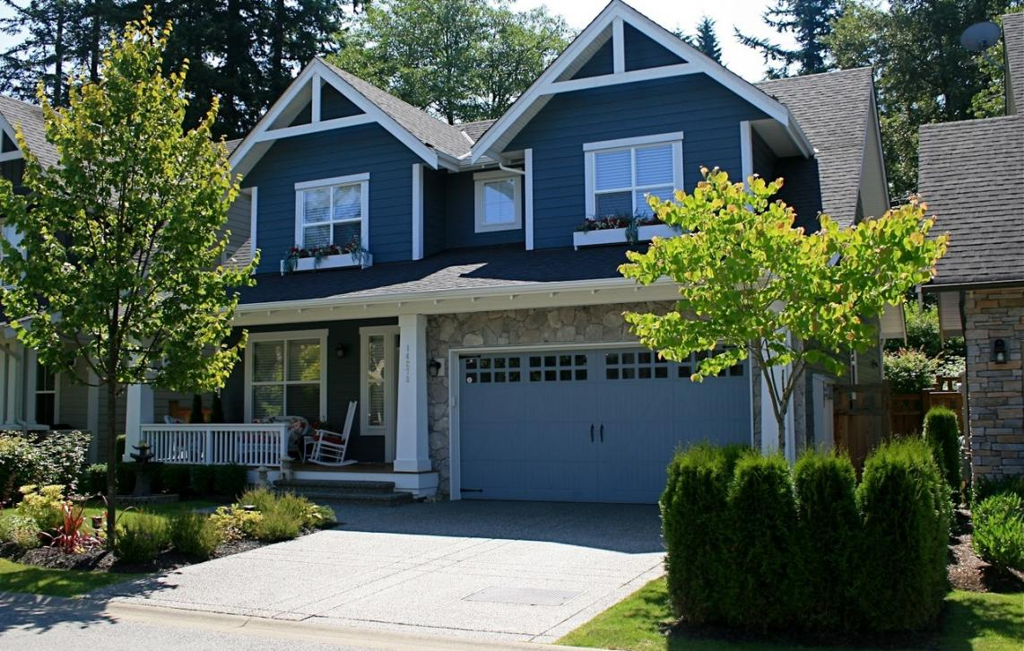 14278 36a Avenue, Elgin Chantrell, South Surrey White Rock