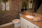 batroom at 14278 36a Avenue, Elgin Chantrell, South Surrey White Rock