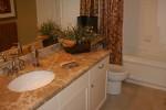 bsmt-bathroom at 14278 36a Avenue, Elgin Chantrell, South Surrey White Rock