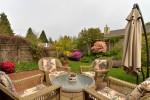 image-2-1680-148-39 at 3 - 1680 148 Street, Sunnyside Park Surrey, South Surrey White Rock