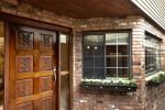 image-2-1680-148-42 at 3 - 1680 148 Street, Sunnyside Park Surrey, South Surrey White Rock