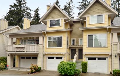 65 - 2588 152 Street, King George Corridor, South Surrey White Rock