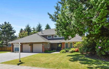 2071 131 Street, Elgin Chantrell, South Surrey White Rock