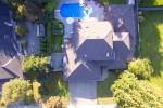 dji_0014 at 2071 131 Street, Elgin Chantrell, South Surrey White Rock