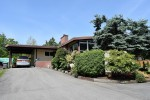 2017-06-05-235246 at 1932 139a Street, Crescent Bch Ocean Pk., South Surrey White Rock