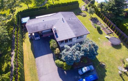 1932 139a Street, Crescent Bch Ocean Pk., South Surrey White Rock