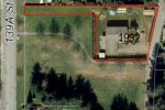 legal-with-line at 1932 139a Street, Crescent Bch Ocean Pk., South Surrey White Rock