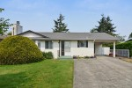 01-5 at 15517 17 Avenue, King George Corridor, South Surrey White Rock