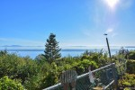 01-6 at 12816 13 Avenue, Crescent Bch Ocean Pk., South Surrey White Rock