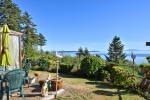 06-4 at 12816 13 Avenue, Crescent Bch Ocean Pk., South Surrey White Rock