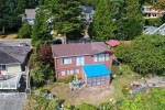 12816-13-ave-8-of-9 at 12816 13 Avenue, Crescent Bch Ocean Pk., South Surrey White Rock