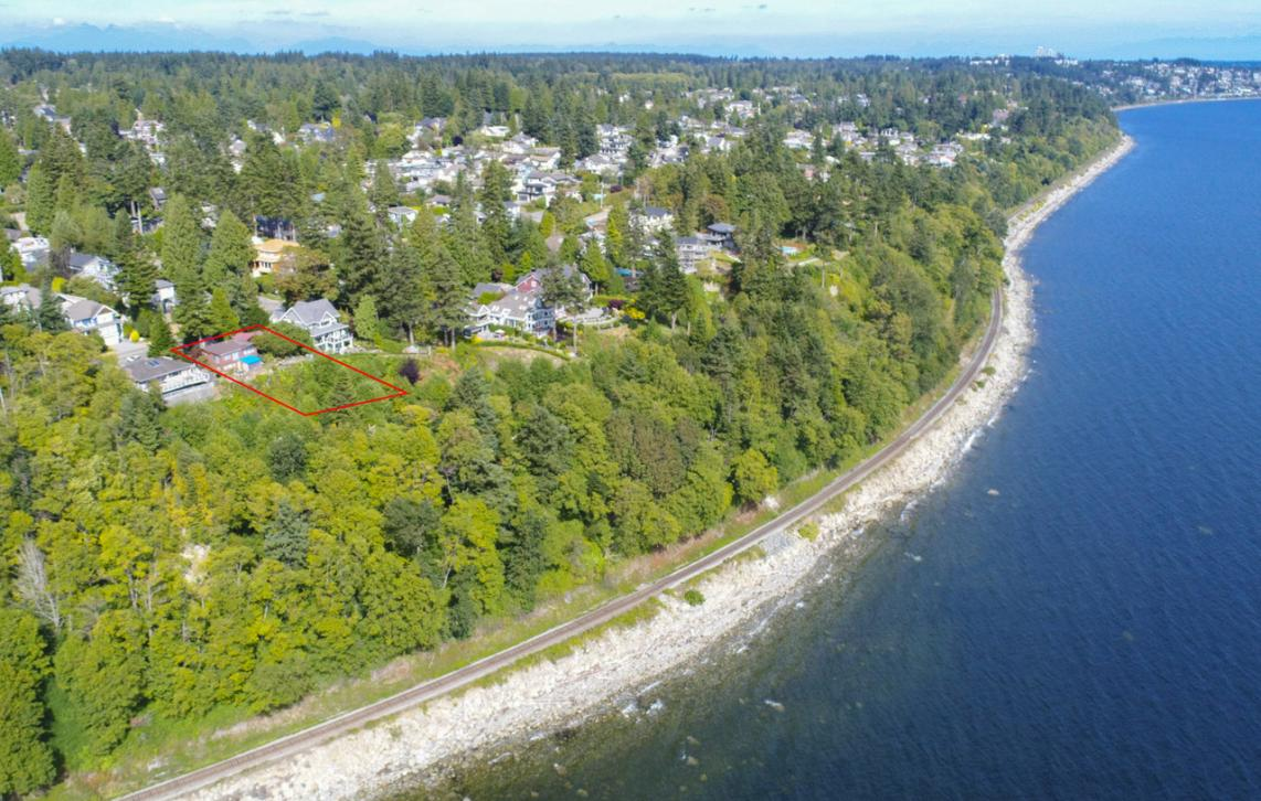 12816 13 Avenue, Crescent Bch Ocean Pk., South Surrey White Rock