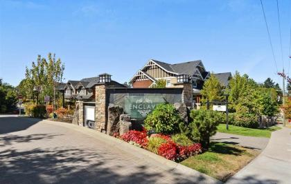 109 - 2979 156 Street, Grandview Surrey, South Surrey White Rock